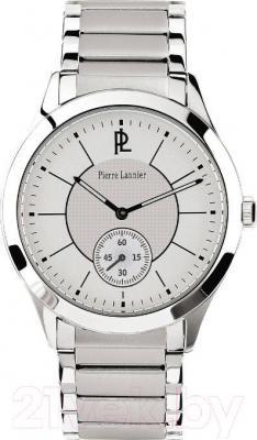 Часы мужские наручные Pierre Lannier 270D121