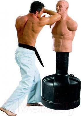 Боксерский манекен Century Bob Box 101693