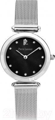Часы женские наручные Pierre Lannier 030K638
