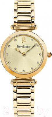 Часы женские наручные Pierre Lannier 042G542