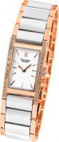 Часы женские наручные Pierre Lannier 053G909 -