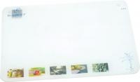 Разделочная доска BergHOFF 1107028 -