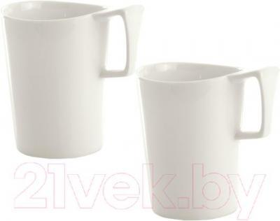 Набор для чая/кофе BergHOFF Eclipse 3700435