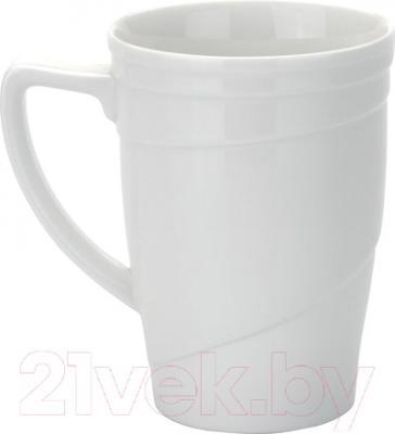 Чашка BergHOFF 1690186