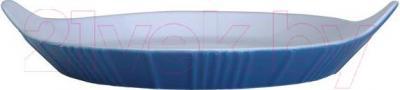 Блюдо BergHOFF Blue 1692180