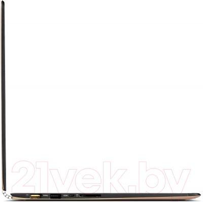 Ноутбук Lenovo Yoga 3 Pro 13 (80HE016EUA)