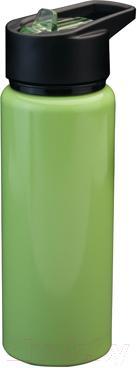 Спортивная бутылка BergHOFF 2801734