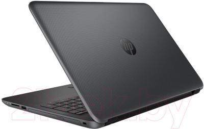 Ноутбук HP 250 G4 (N0Y82ES)