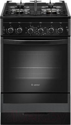 Кухонная плита Gefest 5500-02 0044