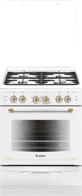 Кухонная плита Gefest 6100-02 0081