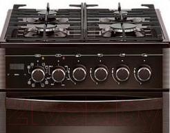 Кухонная плита Gefest 5502-03 0045