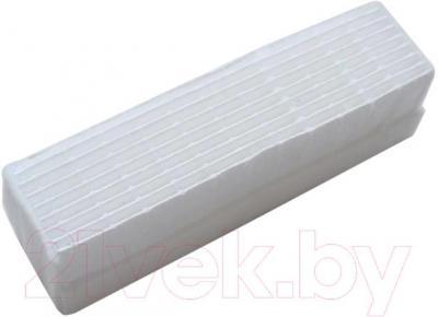 Фильтр для пылесоса 4Home PTHF30