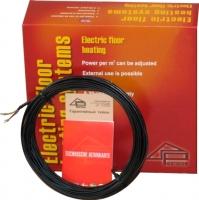 Теплый пол электрический Priotherm HZK2-CT-02-t -