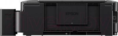 МФУ Epson L362