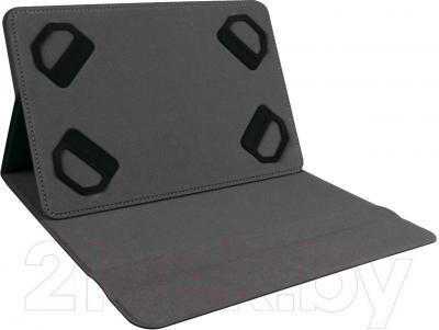 Чехол для планшета Flycat C1001 (черный)