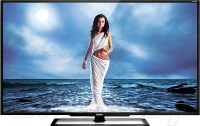 Телевизор BBK 28LEM-3081/T2C