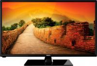 Телевизор BBK 28LEM-1012/T2C -