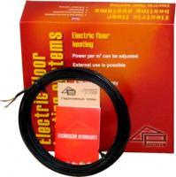 Теплый пол электрический Priotherm HZK2-CT-04-t -