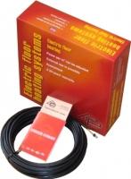 Теплый пол электрический Priotherm HZK2-CT-100 -