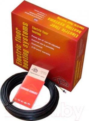 Теплый пол электрический Priotherm HZK2-CT-08