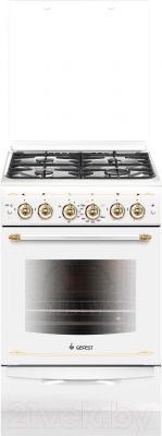 Кухонная плита Gefest 5100-02 0081