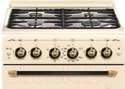Кухонная плита Gefest 5100-02 0082