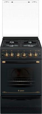 Кухонная плита Gefest 5100-02 0083