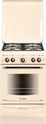 Кухонная плита Gefest 5100-02 0086