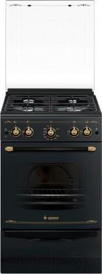 Кухонная плита Gefest 5100-02 0087