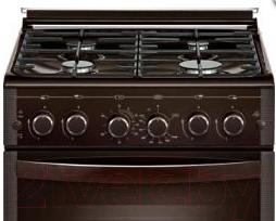 Кухонная плита Gefest 5300-02 0047