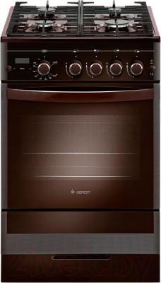 Кухонная плита Gefest 5500-03 0045