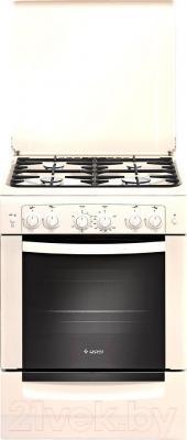 Кухонная плита Gefest 6100-02 0067