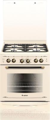 Кухонная плита Gefest 6100-02 0082