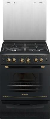 Кухонная плита Gefest 6100-02 0083