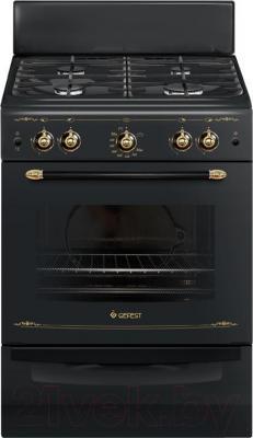 Кухонная плита Gefest 6100-02 0090