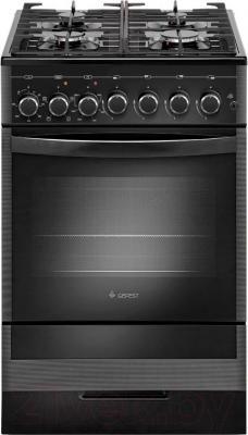 Кухонная плита Gefest 5502-02 0044