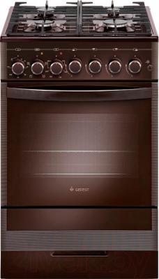 Кухонная плита Gefest 5502-02 0045
