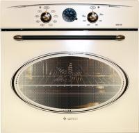 Электрический духовой шкаф Gefest 602-02 К61 -