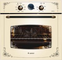 Электрический духовой шкаф Gefest ДА 602-02 К71 -