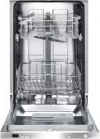 Посудомоечная машина Gefest 45301 -