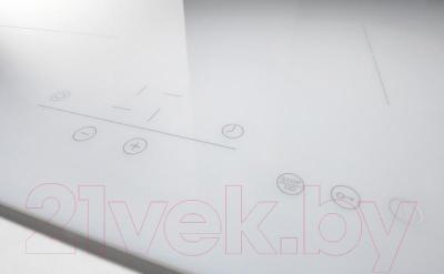 Электрическая варочная панель Gorenje ECT62W