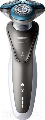 Электробритва Philips S7720/26