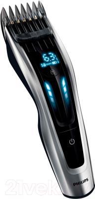 Машинка для стрижки волос Philips HC9450/15