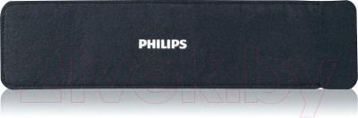 Выпрямитель для волос Philips HP8347/00 - чехол