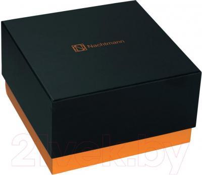 Набор для виски Nachtmann Sculpture (декантер и 2 бокала) - упаковка