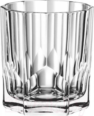 Набор бокалов для виски Nachtmann Aspen (4 шт)