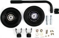 Комплект колес и рукояток для электростанции Eco FX-1 -