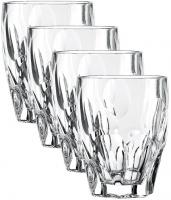 Набор бокалов для виски Nachtmann Sphere (4 шт) -