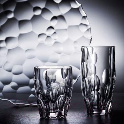 Набор бокалов для виски Nachtmann Sphere (4 шт) - коллекция
