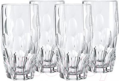 Набор бокалов для коктейлей Nachtmann Sphere (4 шт) - Серия Nachtmann Sphere
